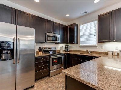property image for 1725 Halesworth Lane VIRGINIA BEACH VA 23456