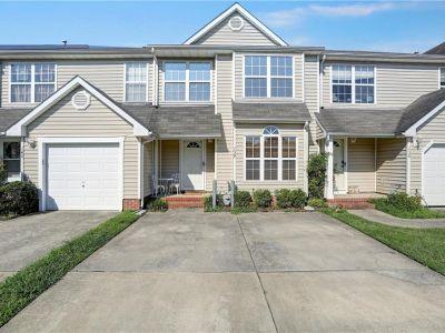 property image for 138 River Walk Court HAMPTON VA 23669