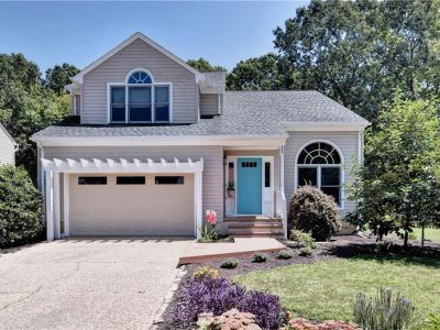 property image for 460 Warner Hall Place NEWPORT NEWS VA 23608