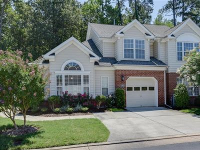 property image for 4541 Carriage Drive VIRGINIA BEACH VA 23462