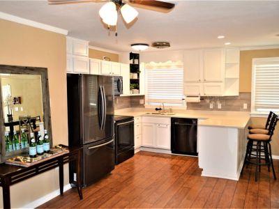 property image for 602 Roslyn Road NEWPORT NEWS VA 23601