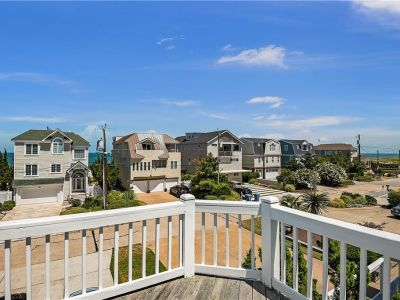 property image for 845 Atlantic Avenue VIRGINIA BEACH VA 23451