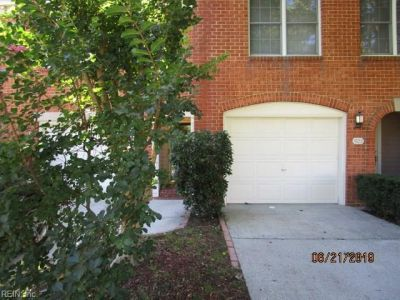 property image for 624 Guy Lane NEWPORT NEWS VA 23602