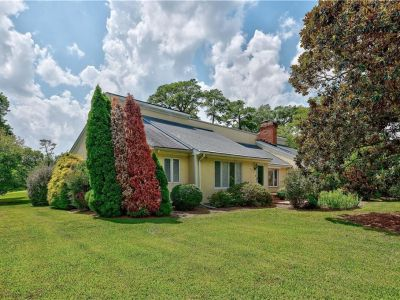 property image for 921 Cardinal Road VIRGINIA BEACH VA 23451