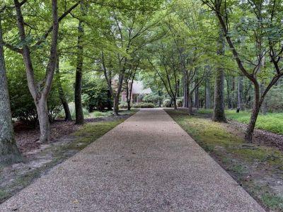 property image for 2904 Nathaniels Run JAMES CITY COUNTY VA 23185