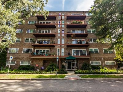 property image for 1024 Gates Avenue NORFOLK VA 23507
