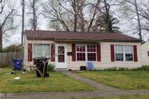 property image for 207 Marlboro Portsmouth VA 23702