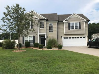 property image for 1096 Owls Creek Lane VIRGINIA BEACH VA 23451