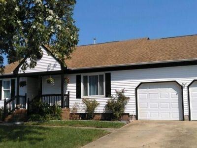 property image for 1337 Mozart Drive VIRGINIA BEACH VA 23454