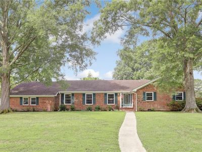 property image for 1337 Baycliff Drive VIRGINIA BEACH VA 23454