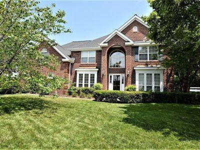 property image for 2901 Chilton Place VIRGINIA BEACH VA 23456