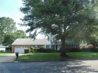 property image for 2208 Admiral Circle VIRGINIA BEACH VA 23451