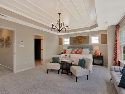 property image for 3927 Prospect Street WILLIAMSBURG VA 23185