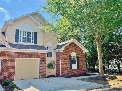property image for 2120 Tibberton Court VIRGINIA BEACH VA 23464