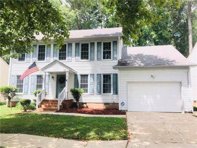 property image for 4612 Boxford Drive VIRGINIA BEACH VA 23456