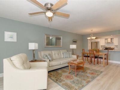 property image for 3861 Lasalle Drive VIRGINIA BEACH VA 23453