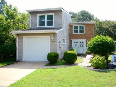 property image for 1304 Wakefield Drive VIRGINIA BEACH VA 23455
