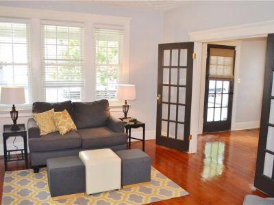 property image for 1700 Leckie Street PORTSMOUTH VA 23704