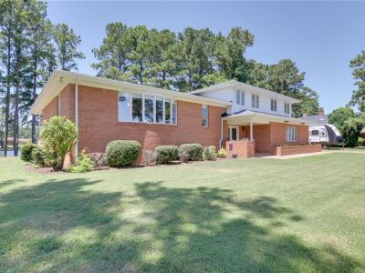 property image for 1408 Carson Crescent PORTSMOUTH VA 23701