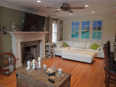 property image for 311 Indian VIRGINIA BEACH VA 23451