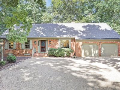 property image for 321 Tazewells Way JAMES CITY COUNTY VA 23185