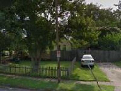 property image for 6324 GRIMES Avenue NORFOLK VA 23518