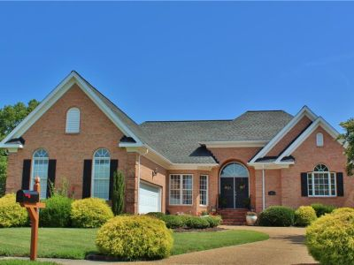 property image for 9 Blueberry Hill HAMPTON VA 23669