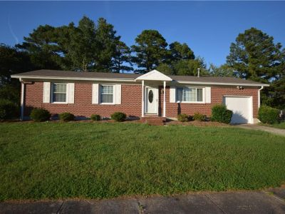 property image for 1225 Lakeview Court CHESAPEAKE VA 23323
