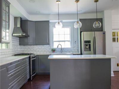 property image for 97 Hopkins Street NEWPORT NEWS VA 23601