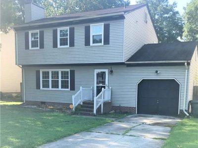 property image for 442 Ashton Green Boulevard NEWPORT NEWS VA 23608