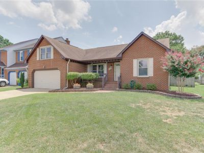 property image for 5325 Club Head Road VIRGINIA BEACH VA 23455