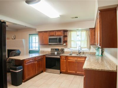 property image for 3400 Plum Crescent VIRGINIA BEACH VA 23453