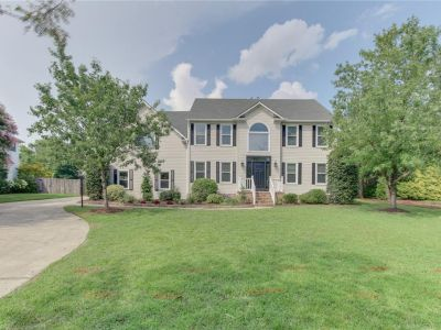 property image for 2360 Upper Green Place VIRGINIA BEACH VA 23456