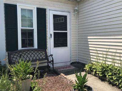 property image for 3834 Headwind Lane PORTSMOUTH VA 23703