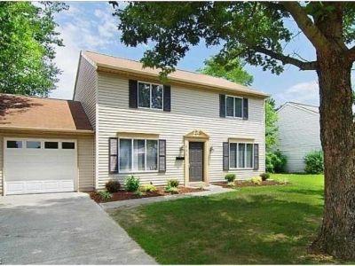 property image for 231 Denbigh Boulevard NEWPORT NEWS VA 23608