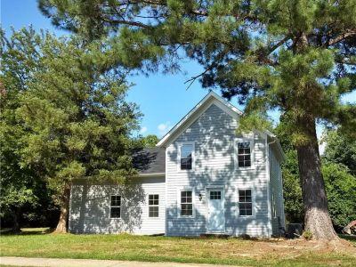 property image for 4056 Spring Grove Avenue SURRY COUNTY VA 23899
