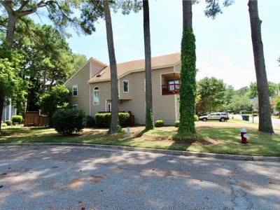 property image for 1228 Treefern Drive VIRGINIA BEACH VA 23451