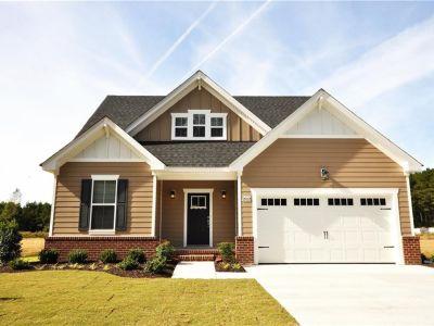 property image for 2522 Seven Eleven Road CHESAPEAKE VA 23322