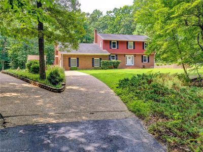 property image for 19510 Oliver Drive ISLE OF WIGHT COUNTY VA 23430