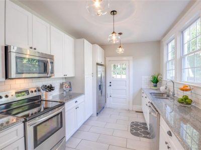 property image for 4413 Gosnold Avenue NORFOLK VA 23508