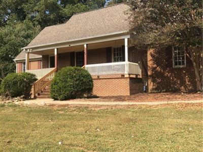 property image for 10241 Stallings Creek ISLE OF WIGHT COUNTY VA 23430
