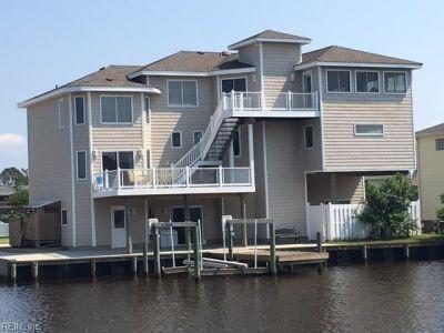 property image for 320 Whiting Lane VIRGINIA BEACH VA 23456
