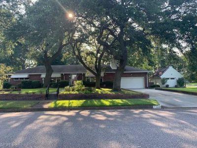property image for 7200 Galveston Boulevard NORFOLK VA 23505