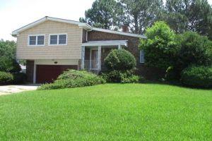 property image for 2181 Allison Chesapeake VA 23325