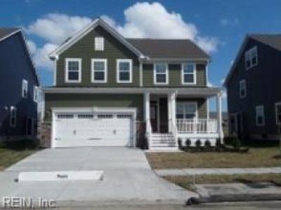 property image for 721 Big Bear Lane CHESAPEAKE VA 23323