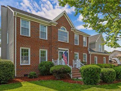 property image for 5329 Hickory Ridge VIRGINIA BEACH VA 23455