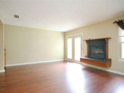 property image for 4818 Afton Court VIRGINIA BEACH VA 23462
