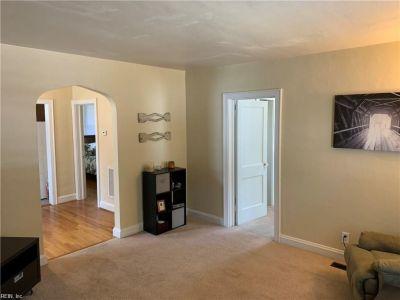 property image for 4832 Hampshire Avenue NORFOLK VA 23513