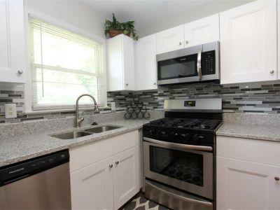 property image for 1412 Cavalier Boulevard PORTSMOUTH VA 23701