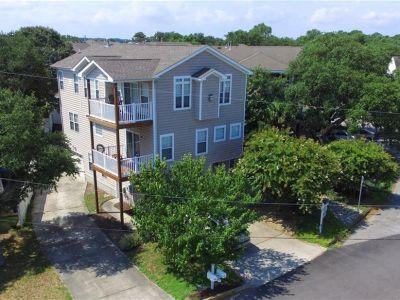 property image for 3585 Piedmont Circle VIRGINIA BEACH VA 23455